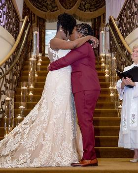 DVOC Photography; Wedding Photographers