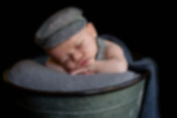 DVOC Photography; newborn photographers