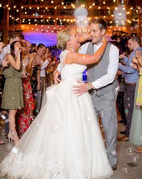 DVOC Photography; Oxford Wedding Photogr