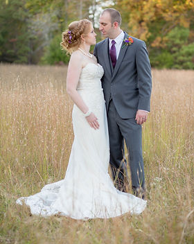 Oxford Wedding Photographer; Raleigh Wed