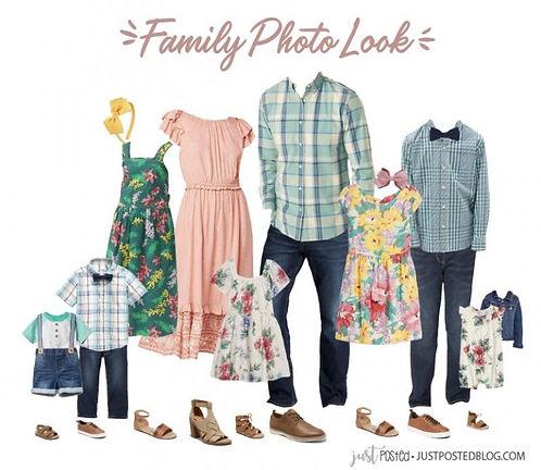 Spring_FamilyPhotoLooks.jpg