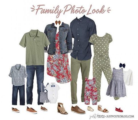 Spring_FamilyPhotoLooks olive.jpg