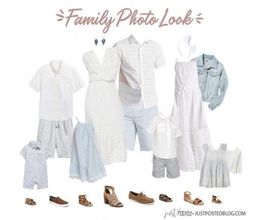 Spring_FamilyPhotoLooks_2020-06-768x666.