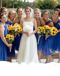 Weddings; DVOC Photography; photographer