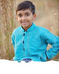 Children's portraits; DVOC Photography;