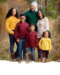 Family; DVOC Photography; photographers