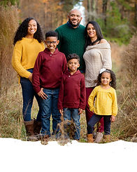 Family; DVOC Photography; photographers