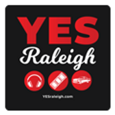 Yes Raleigh Video and Photo Booth