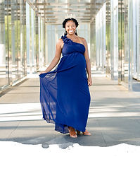 Maternity; DVOC Photography; photographe