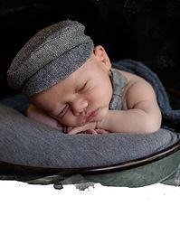 Newborn Photos; DVOC Photography; newbor