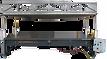 PNG_04 Vacuformer XL Vertical offen DSCN