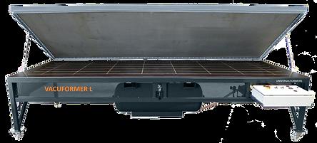 05.01B VFXL ohne Haube Tank DSCN0074 - K