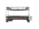 PNG_02 Vacuformer S Vertical leer - Kopi