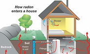 radon pic.jpg