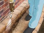 Get-Rid-of-Termites-Step-16.jpg