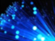 Fibre-optic-cables.jpg