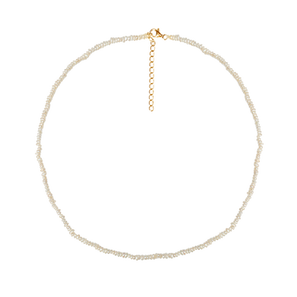 TINY-PEARLS-GOLD_1400x.png
