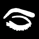 Design ohne Titel - 2021-01-27T151611.22