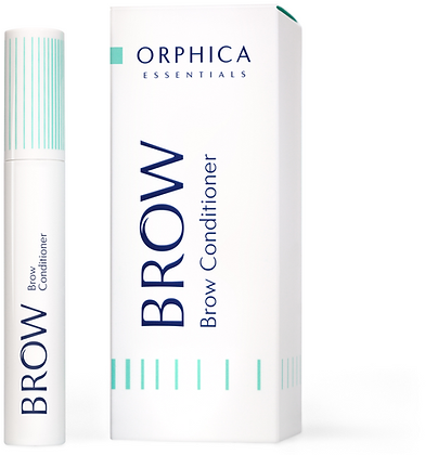 ORPHICA Brow Conditioner
