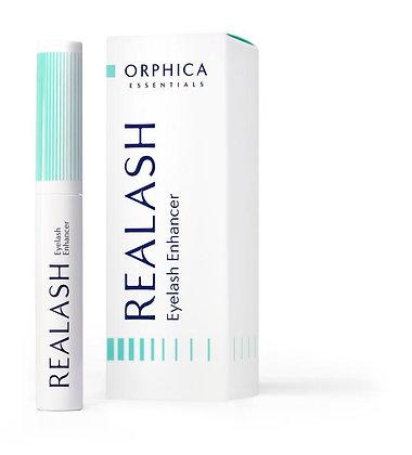 ORPHICA Realash Eyelash Enhancer