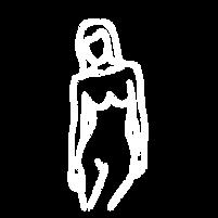 Design ohne Titel (99).png