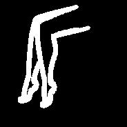 Design ohne Titel - 2021-01-27T185419.12
