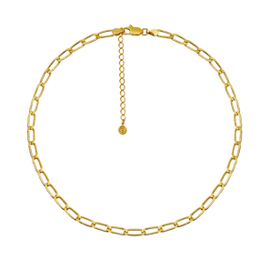 STAPLE-CHAIN2_1400x.png