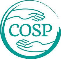 COSP_logo_open_green.jpg
