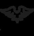 KR-Bird-Black.png