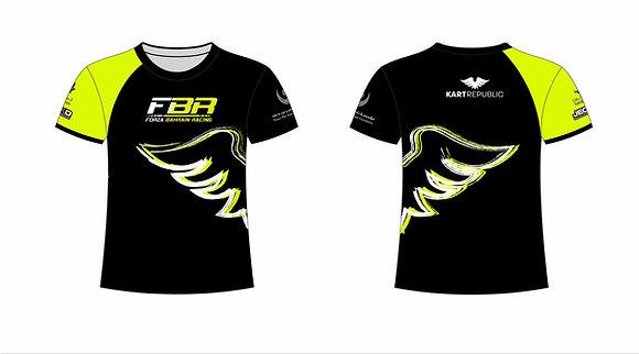 Official FBR T-shirt