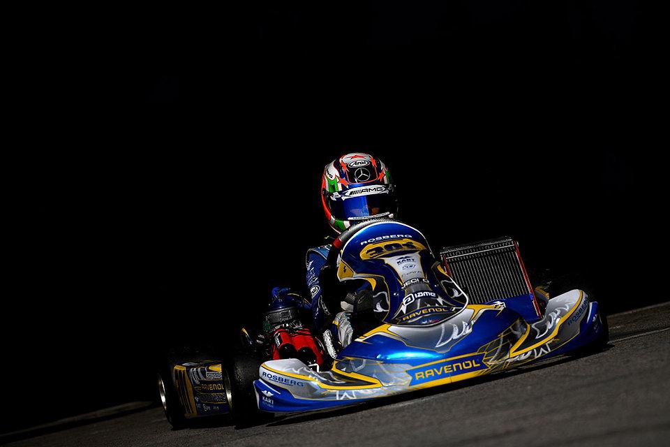 Rosberg-Racing-Academy-KartRepublic-WSKS