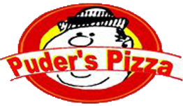 Puder's Pizza | Pizza Restaurant Near Burley & Rupert, ID | Pickup or Delivery, Puder
