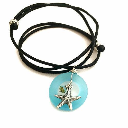 StarFish Cord