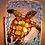 Thumbnail: Turtle Night Light
