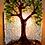Thumbnail: Tree Night Light
