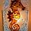 Thumbnail: Seahorse Night Light