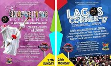 LAGOS  CORNER 2017.jpg