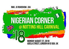 NIGERIAN CORNER 2018A.jpg