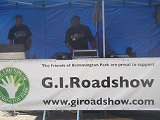 G.I Roadshow at Carnival 07.jpg