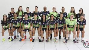 Especial futsal feminino: conheça a história do Cianorte Futsal - Rainhas do Drible