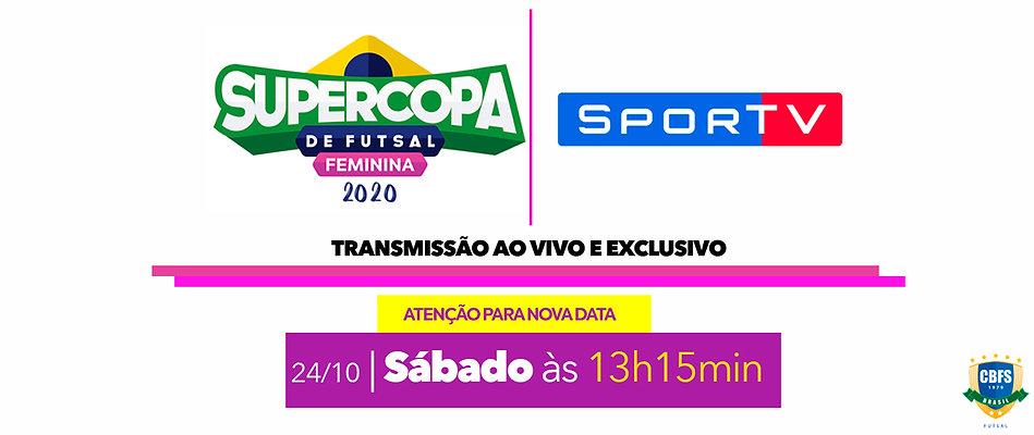 banner-supercopa-sportv.jpg