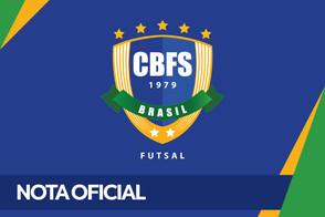 CBFS suspende o jogo entre Dois Vizinhos e Assoeva pela Copa do Brasil Sicredi com suspeita de Covid