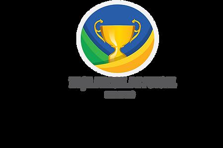 Taça Brasil Feminina