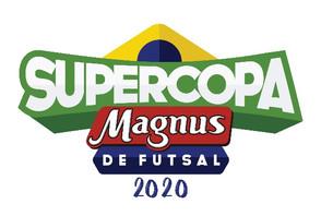 Sorteio SuperCopa