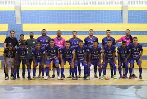 Equipes definem programação para jogo de ida da Copa do Brasil Sicredi