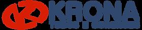 Logo Krona horizontal_ Maio 2017.png