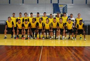Taça Brasil Sub-17