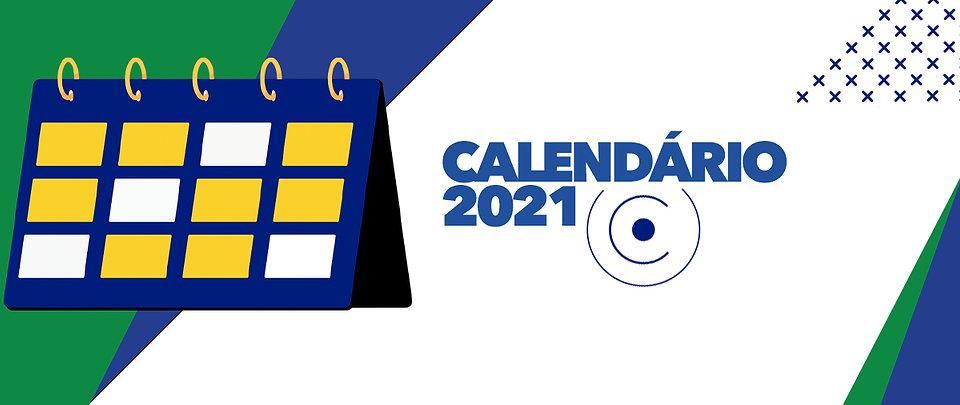 banner-calendario-2021.jpg
