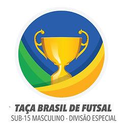 TAÇA_BRASIL_SUB-15_ESPECIAL-01.jpg