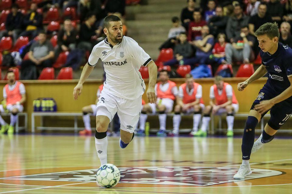 Crédito: FK-Era-Pack-Chrudim - Clube tradicional da República Tcheca altera o nome para a próxima temporada